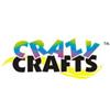 CrazyCrafts