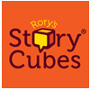Rory-Story-Cube